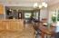 2295 SE Merten Dr, Waldport, OR 97394 - All New Kitchen