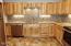 2295 SE Merten Dr, Waldport, OR 97394 -  Stainless Appliances