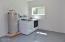 2295 SE Merten Dr, Waldport, OR 97394 - Bed Room