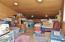 2295 SE Merten Dr, Waldport, OR 97394 - Large Pole Barn w/RV Door