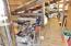 2295 SE Merten Dr, Waldport, OR 97394 - Pole Barn/Garage/Shop