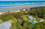 14383 S Coast Hwy, South Beach, OR 97366 - DJI_0016-HDR-RMLS
