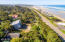 14383 S Coast Hwy, South Beach, OR 97366 - DJI_0031-HDR-RMLS
