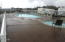 6225 N Coast Hwy #11, Newport, OR 97365 - Outdoor pool