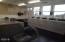 6225 N Coast Hwy #11, Newport, OR 97365 - Laundry facilities