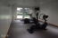 6225 N Coast Hwy #11, Newport, OR 97365 - Gym