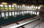 6225 N Coast Hwy #11, Newport, OR 97365 - Indoor pool