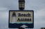 6225 N Coast Hwy #11, Newport, OR 97365 - Beach access