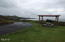 6225 N Coast Hwy #11, Newport, OR 97365 - View from beach access