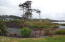 6225 N Coast Hwy #11, Newport, OR 97365 - View from park