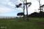 6225 N Coast Hwy #11, Newport, OR 97365 - View of park