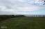 6225 N Coast Hwy #11, Newport, OR 97365 - View of park