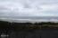 6225 N Coast Hwy #11, Newport, OR 97365 - Ocean view