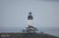 6225 N Coast Hwy #11, Newport, OR 97365 - Yaquina Head Lighthouse
