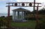 6225 N Coast Hwy #11, Newport, OR 97365 - Gazebo