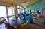 13866 S Coast Hwy, South Beach, OR 97366 - Dining Area