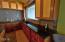 13866 S Coast Hwy, South Beach, OR 97366 - Kitchen