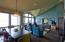 13866 S Coast Hwy, South Beach, OR 97366 - Dining/Living Room
