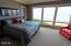 13866 S Coast Hwy, South Beach, OR 97366 - Master w/Views