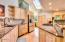 425 SW Spindrift, Depoe Bay, OR 97341 - Kitchen