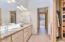 425 SW Spindrift, Depoe Bay, OR 97341 - Master En Suite