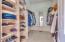 425 SW Spindrift, Depoe Bay, OR 97341 - Master Closet