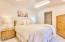 425 SW Spindrift, Depoe Bay, OR 97341 - Bedroom 2