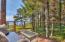 425 SW Spindrift, Depoe Bay, OR 97341 - Deck