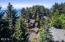 425 SW Spindrift, Depoe Bay, OR 97341 - Aerial View