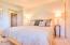425 SW Spindrift, Depoe Bay, OR 97341 - Bedroom 3
