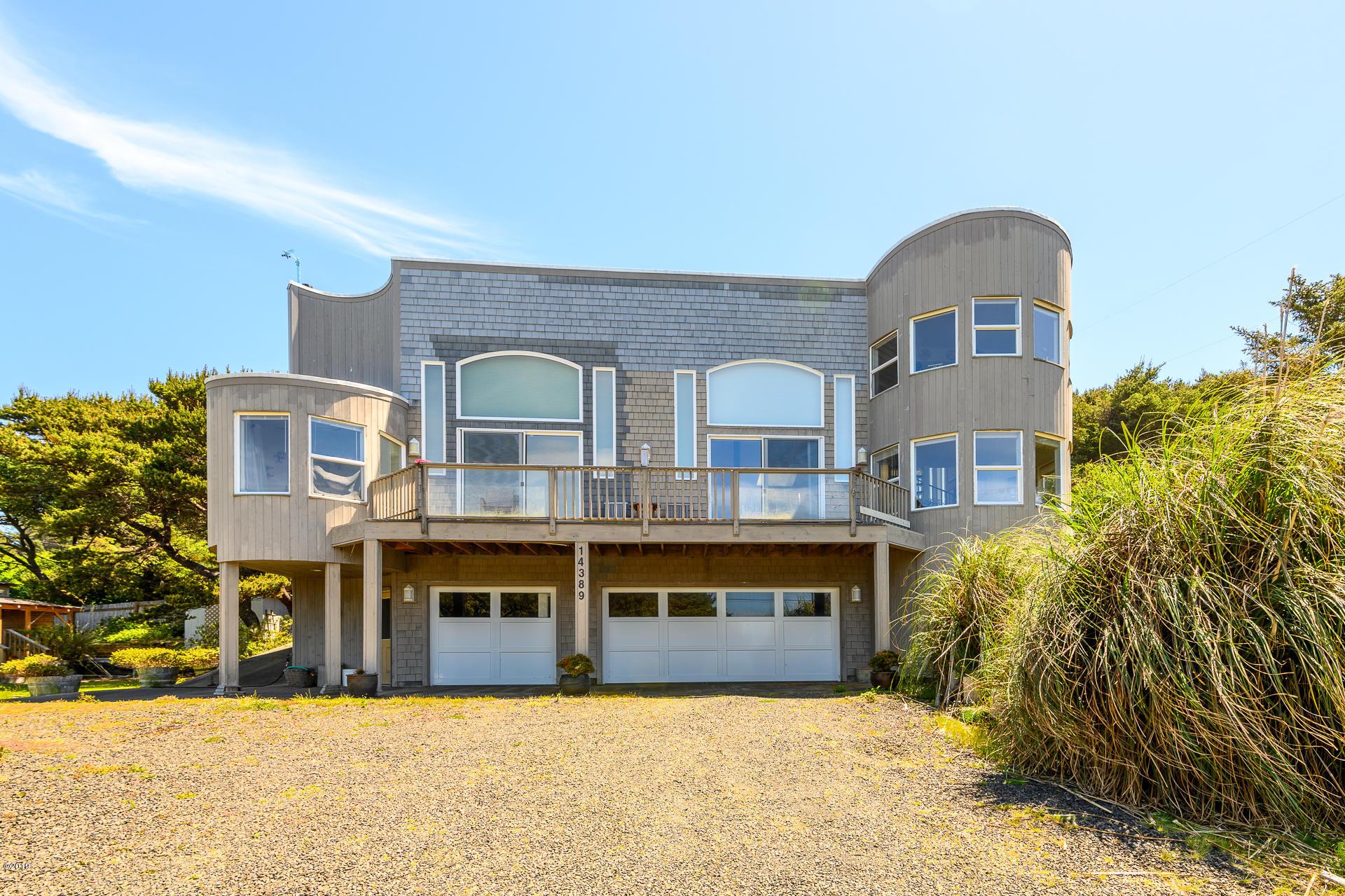 14389 S Coast Hwy, South Beach, OR 97366 - _NZ62905-HDR-RMLS