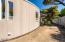 14389 S Coast Hwy, South Beach, OR 97366 - _D856547-HDR-RMLS