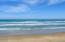 14389 S Coast Hwy, South Beach, OR 97366 - _NZ62923-RMLS