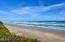 14389 S Coast Hwy, South Beach, OR 97366 - _NZ62926-HDR-RMLS