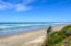 14389 S Coast Hwy, South Beach, OR 97366 - _NZ62929-HDR-RMLS