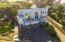 14389 S Coast Hwy, South Beach, OR 97366 - DJI_0001-HDR-RMLS
