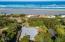 14389 S Coast Hwy, South Beach, OR 97366 - DJI_0013-HDR-RMLS