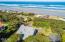 14389 S Coast Hwy, South Beach, OR 97366 - DJI_0019-HDR-RMLS