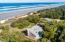 14389 S Coast Hwy, South Beach, OR 97366 - DJI_0022-HDR-RMLS