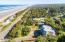 14389 S Coast Hwy, South Beach, OR 97366 - DJI_0025-HDR-RMLS