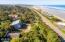 14389 S Coast Hwy, South Beach, OR 97366 - DJI_0031-HDR-RMLS