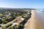 14389 S Coast Hwy, South Beach, OR 97366 - DJI_0046-HDR-RMLS