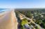 14389 S Coast Hwy, South Beach, OR 97366 - DJI_0049-HDR-RMLS