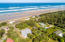 14389 S Coast Hwy, South Beach, OR 97366 - DJI_0068-HDR-RMLS