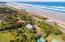 14389 S Coast Hwy, South Beach, OR 97366 - DJI_0071-HDR-RMLS