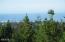 TL10500 NE Newport Heights Dr, Newport, OR 97365 - Ocean Views