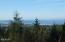 TL10500 NE Newport Heights Dr, Newport, OR 97365 - Ocean & City Views