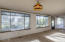 799+ Estate Place NW, Seal Rock, OR 97376 - Bay of Windows