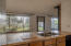 799+ Estate Place NW, Seal Rock, OR 97376 - Kitchen View