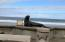 2982 BLK SW Anchor Ave, Lincoln City, OR 97367 - Beach Access